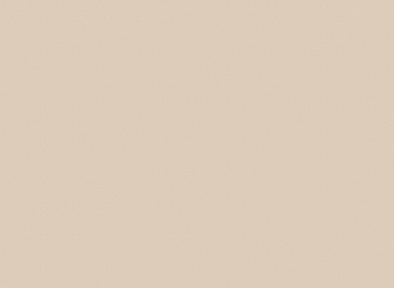 Песочный цвет в интерьере сочетается