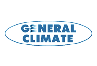 GENERAL-CLIMATE