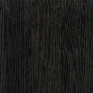 венге темный фото 11